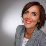 Annette 'Zorgvuldige begeleiding, professioneel en betrokken'