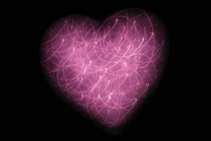 hart en ziel